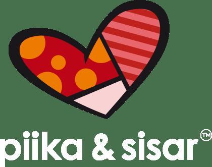 Piika & Sisar Oy