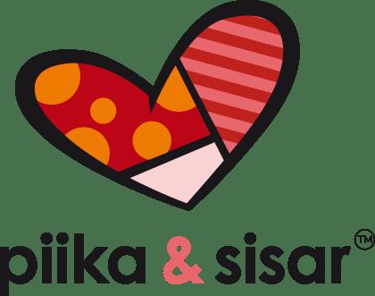 Piika & Sisar
